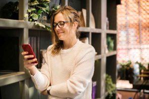 Geld verdienen mit dinge online zu verleihen - vermieten