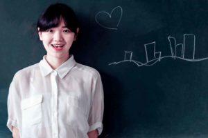 Nachhilfelehrer verdienst