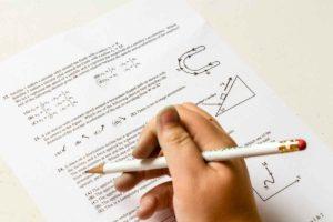 Nachhilfelehrer - Wer kann Privatunterricht geben